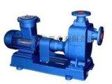 不鏽鋼自吸式65CYZ-A-15P汽油柴油泵