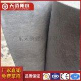 聚乙烯(涤)纶复合防水卷材