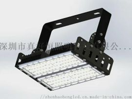重庆LED隧道灯铁路隧道灯LED广场灯路灯好恒照明