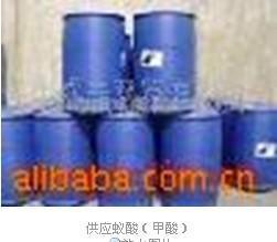 甲酸85% 工業級