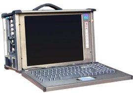 iTesterAPP千兆网络测试仪(GT5001)