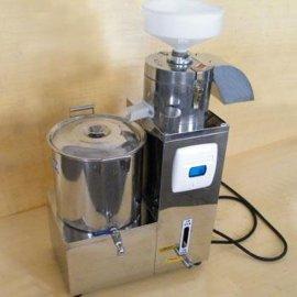 豆浆机(HX-A-15)