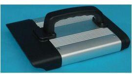 HXKF-I型LED宽幅足迹搜索灯
