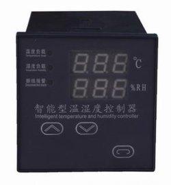 多通道温湿度控制器(BJ-42-W1S1-K3)
