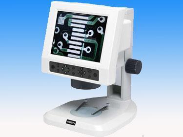 ISM-DLC120显微镜
