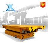 廠家銷售 數控設備專用軌道牽引車 軌道牽引機