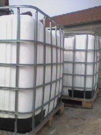 溴化镁(工业级)