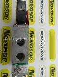 CKD繼電器4F110-08-C2