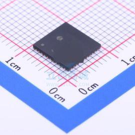 微芯/DSPIC30F4012-20E/ML 原装