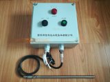燃信熱能供應工業燃燒器高能點火裝置 防爆型工業爐點火器