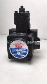 CML全懋叶片泵DEGC-26-R