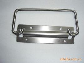 h廠家直銷 供應 高質量 工具箱拉手 工具箱把手 質量保證