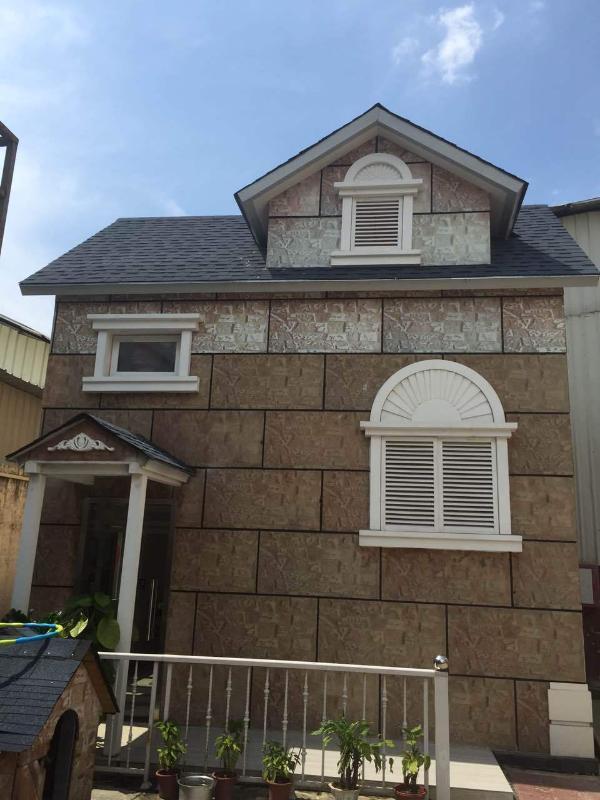 廠家供應石紋外牆鋁單板氟碳噴塗鋁單板幕牆
