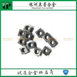 YBC251 SDMW09T304 合金数控刀片