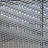 建筑装饰网 幕墙装饰网 装饰幕墙铝板