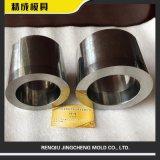 來圖來樣定製硬質合金軸套鎢耐磨損 鎢鋼耐磨軸套