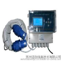 超声波液位差计、超声波液位计、液位计、物位计、苏州迈创物位仪