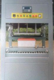 汽车蓄电池组装
