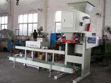 颗粒物料自动定量包装机(1)