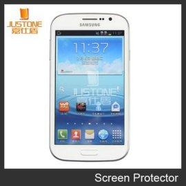 高清透明手机保护膜