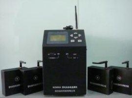 MZ8890A蓄电池监测仪
