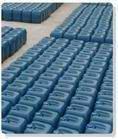 环保型水基防锈剂