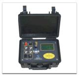 SFHB-101型戶表接線測試儀
