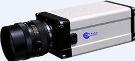 支持RTMP协议推流的网络摄像机