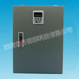 单相恒压供水变频控制柜