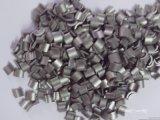 工藝品磁鐵(各種)