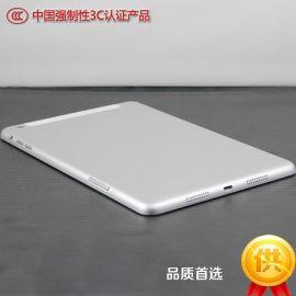X8-全能王平板电脑(7.85寸)高清-四核内置3G 单卡双模蓝牙、GPS 电视、FM全能王