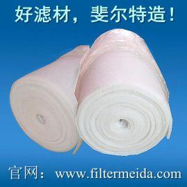 初效过滤棉