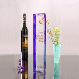 pvc折盒厂 pet透明胶盒 塑料零件盒 水晶盒包装 数码产品包装盒