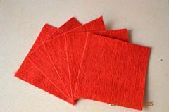 开业庆典红地毯厂家供应