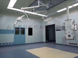 贵阳中心供氧厂家,医疗负压吸引系统隔离病房