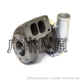 帕金斯2674A051R增压器