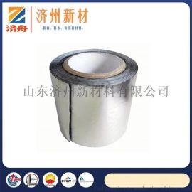 济州防腐-铝箔丁基防水胶带