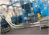 鉀長石粉管鏈輸送機 管鏈式輸送裝置廠家