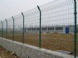 振鼎 雙邊絲隔離網綠色圈地雙邊圍欄園林綠化防護欄