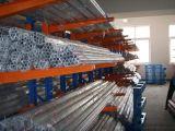 悬臂式板材货架生产设计,质优价平,服务至上!