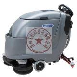 蘇州大型洗地機工業洗地機器全自動清洗機