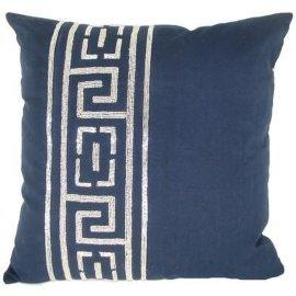 厂家直销串珠抱枕 珠绣靠垫 亮片靠枕 珠片抱枕 抱枕加工
