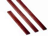 铜包钢扁线厂家铜包钢系列产品 厂家供应规格齐全