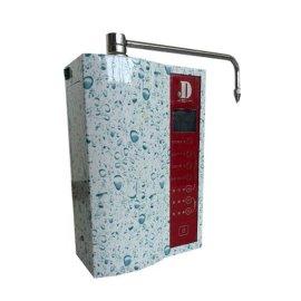弱碱性电解水机