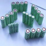 NI-MH AA1800 镍氢电池