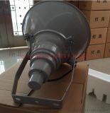 NTC9210-J400W防水防塵防震投光燈
