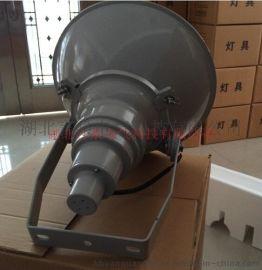 NTC9210-J400W防水防尘防震投光灯