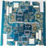 奔强电路, 深圳线路板厂多层PCB板 ,6层精密线路板