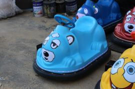 新款热销迷你碰碰车 漂移飞碟车 **热销的广场玩具车 广场卡丁车