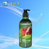 台湾洁西卡让您干枯的发质恢复滋润,重现健康柔顺光泽